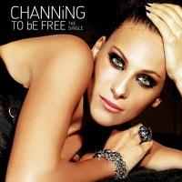 To Be Free (Mobbing Remobbed Remix)