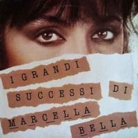 I Grandi Successi Di Marcella Bella