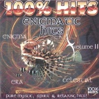 Enigmatic Hits Volume II