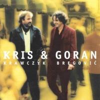 Kris & Goran - Daj Mi Drugie Zycie