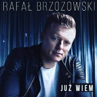 Juz Wiem - Single