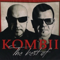Kombii - The Best Of