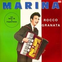 Marina (Remix '89)
