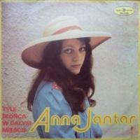 Anna Jantar - Chce Kochac