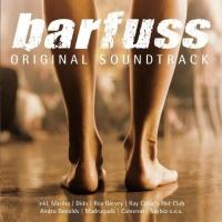 Barfuss OST