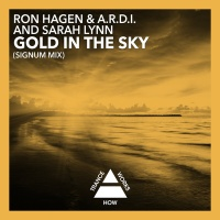 Gold In The Sky (Signum Mix)
