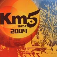 KM5 Ibiza 2004