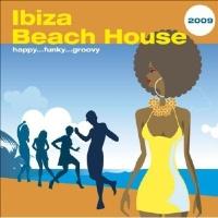 Ibiza Beach House 2009