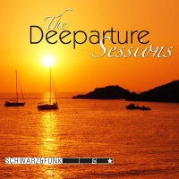The Deeparture Sessions