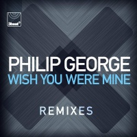Wish You Were Mine (Mandal & Forbes Remix)