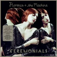 Ceremonials (CD1)