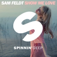 Show Me Love (EDX Remix)
