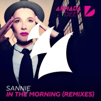 In The Morning (Francois Remix)