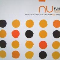 Various-Nu Funk Vol. 2