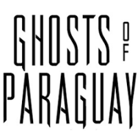 Love Will Tear Us Apart (Ghosts Of Paraguay Re-Edit)