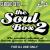 Mastermix Classic Cuts The Soul Box 2