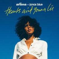 Hearts Aint Gonna Lie (Billon Remix)