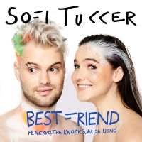 Best Friend (Sofi Tukker Carnaval Remix)