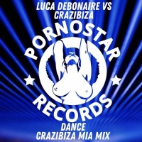 Dance (Crazibiza Mia Mix)