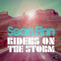 Riders On The Storm (Crazibiza Remix)