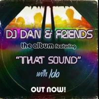 DJ DAN & FRIENDS