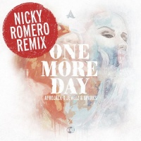 One More Day (Nicky Romero Remix)
