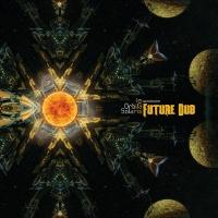 Orbita Solaris - Future Dub