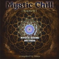 Mystic Chill Chapter 1