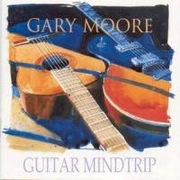 Guitar Mind Trip