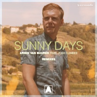 Sunny Days (Extended Remixes)
