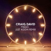Magic (Just Kiddin Remix)