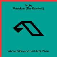Porcelain (The Remixes)