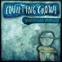 Somewhere Under Wonderland (Deluxe Version)