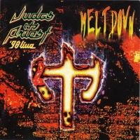 '98 Live Meltdown
