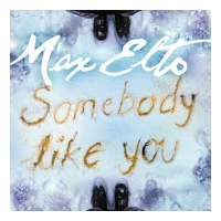 Somebody Like You - Single