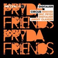 Circles - Remixed