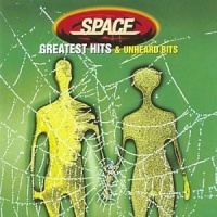 Greatest Hits & Unheard Bits