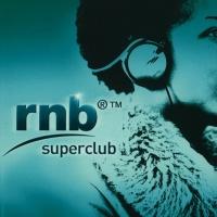 Rnb Supeclub