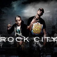Wanna Rock