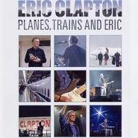 Planes, Trains And Eric