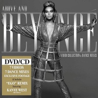 Above And Beyoncé Video Collection & Dance Mixes