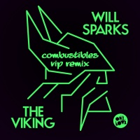 The Viking (Combustibles VIP Remix)