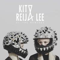 II: The Remixes EP