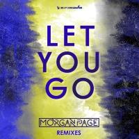 Let You Go (Remixes)