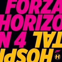 Forza Horizont 4