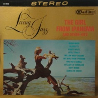 The Girl From Ipanema And Other Hits