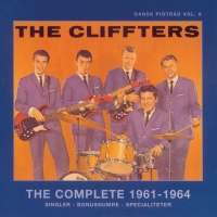 The Complete 1961-1964