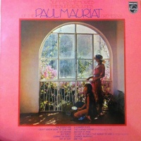 Summer Memories - The Superb Sounds Of The Paul Mauriat Orchestra