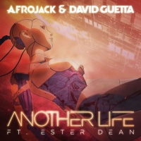 Another Life - Single