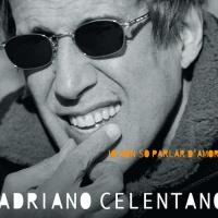 Adriano Live (Arena Di Verona)